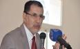 """العثماني: العدالة والتنمية ليس حزبا """"..."""