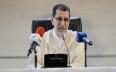 العثماني : لا يمكن الحديث عن أزمة سياسية في...