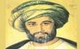 مغربي يفوز بجائزة رفاعة الطهطاوي