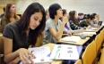 اليابان تخصص منحا دراسية للطلبة المغاربة
