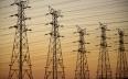 ارتفاع الإنتاج الوطني من الطاقة الكهربائية بـ 7,5...