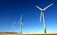استثمارات العالم بالطاقة النظيفة في 2017 تتجاوز...