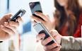 لماذا ندمن استخدام مواقع التواصل الاجتماعي؟