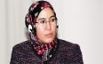البرلمانية الوفي تحذر من أزمة حقوقية بأوربا بسبب...