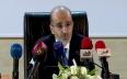الأزمي: يجب أن نحافظ على حزب العدالة والتنمية...