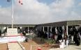 آلاف السوريين استفادوا من الخدمات الطبية للمستشفى...