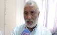 الزيدي: هذه رهانات المؤتمر الرابع للفضاء المغربي...