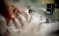 الجماعة الحضرية لتطوان: الماء الشروب الموزع...