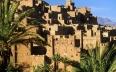 الباحث محمد القاسمي يدعو إلى إنقاذ مآثر ومخطوطات...