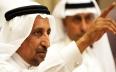 السعودية تستبعد عودة سعر النفط إلى 100 دولار