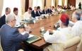 مجلس الحكومة يصادق على مشروع مالية 2015