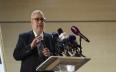 ابن كيران: المغرب ليس فقط دولة آمنة مستقرة ولكنه...