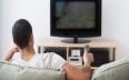دراسة: جلوس الرجال أمام التلفزيون يسبب سرطان...