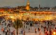 المغرب الثاني مغاربيا والسابع عربيا في مؤشر...