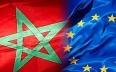 اللجنة الأوربية توافق على مقترح المغرب يهم صادرات...