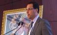 الصمدي: سر نبوغ المغرب في التنوع والتثاقف