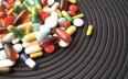 قريبا ...دواء جديد بالمغرب ضد الالتهاب الكبدي من...