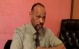 أوبركا يكشف خلفيات قرار وزارة الداخلية توقيف مجلس...