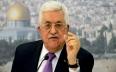 """عباس: إذا مر وعد """"بلفور"""" لا ولن يمر وعد..."""