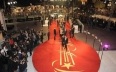 لماذا يغيب الفيلم المغربي عن مهرجان مراكش الدولي؟