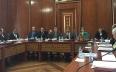 مجلس عمالة الدار البيضاء يجيز ميزانيته بالإجماع