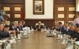 الحكومة تنجح في تحسين مناخ الأعمال بـ 21 نقطة في...