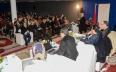 برلمان المصباح يعتز بعودة المغرب للاتحاد الإفريقي