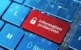 الإنفاق على أمن المعلومات العالمي يتجاوز 96 مليار...