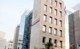 دراسة: الاقتصاد المغربي يتوفر على إمكانات لتنويع...