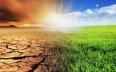 المنظمة العالمية للأرصاد الجوية تعترف بريادة...