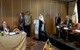 منظمة التعاون الإسلامي تفتح النقاش بالبيضاء حول...