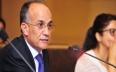 المغرب يحتضن ملتقى التنمية الإفريقية