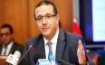 بوسعيد: الاقتصاد المغربي لم يعد يعتمد على قطاعات...