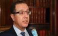 المغرب يشارك في أشغال المنتدى الفرنسي- الإفريقي...