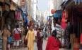 النقد الدولي يتوقع تحسن معدل النمو بالمغرب