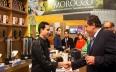 المغرب يشارك في المعرض الدولي للفلاحة بباريس (...