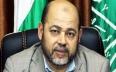 أبو مرزوق: حماس لم توافق على خطة إعمار غزة وستسعى...