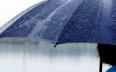 """""""الأرصاد الجوية"""" تتوقع نزول أمطار وزخات..."""