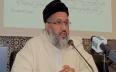 بنحماد: التنزيل العملي لأخلاق الرسول أفضل وسيلة...