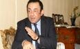 مفكّر مصري : العدالة والتنمية حزب ناجح