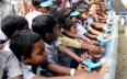 الأمم المتحدة: 900 مليون طفل تفتقر مدارسهم لمرافق...