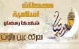 الخامس عشر من رمضان.. معركة عين جالوت