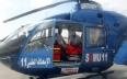نقل مولود خديج في حالة حرجة من طانطان إلى أكادير...