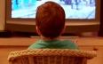 دراسة: الافراط من مشاهدة التلفاز يؤثر على...