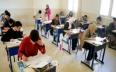 8 نصائح بسيطة للتغلب على الخوف قبل الامتحانات