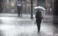 نشرة خاصة.. أمطار قوية في عدة مناطق تصل إلى 100...