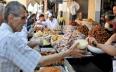 بلاغ: لا يزال العرض أكثر من الطلب في رمضان مع...