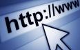 هذا هو عدد المواقع الالكترونية المصرح بها في...