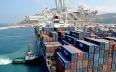 """""""طنجة المتوسط"""" أكبر ميناء للحاويات..."""