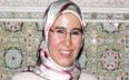 """الوفي: إصلاحات محمد السادس بخصوص """"المهاجرين..."""